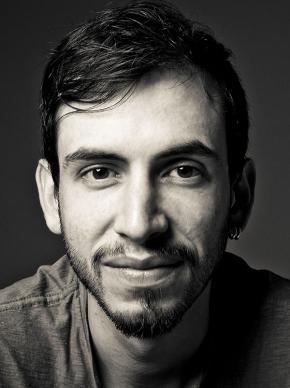 Felipe Castilho