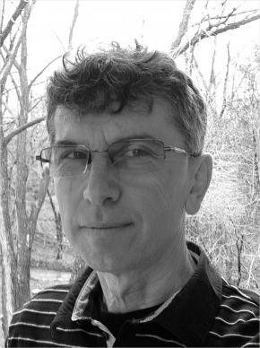 George Gadanidis