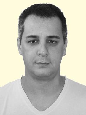 Alessandro Jacques Ribeiro