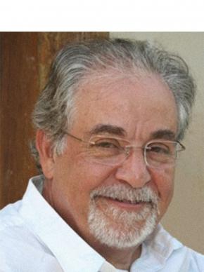 Julio Anselmo de Sousa Neto