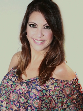 Thalita Rebouças