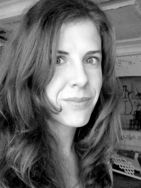 Julia Wertz