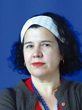 Mirella Spinelli