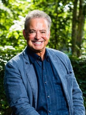Alan Weiss, Ph. D