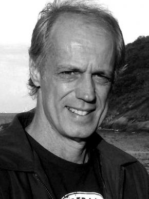 Roberto Sander
