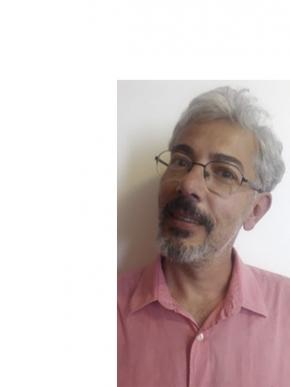 João Bonomo