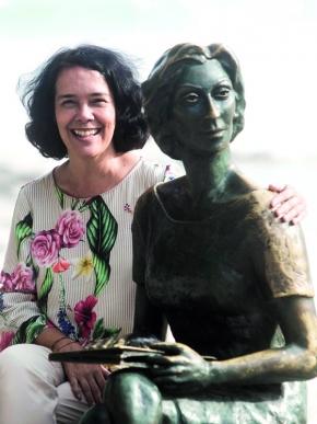 Teresa Montero