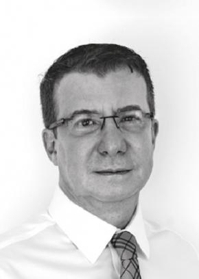 Paulo Mattos