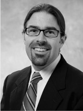 James C. McPartland, PhD