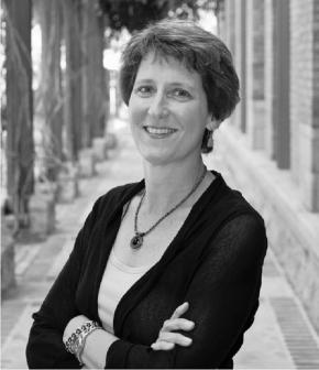 Sally Ozonoff, PhD