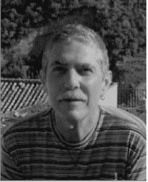 Plínio Cavalcanti Moreira
