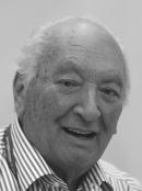 Joseph Joffo