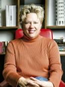 Valerie M. Grubb