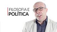 Filosofia e política
