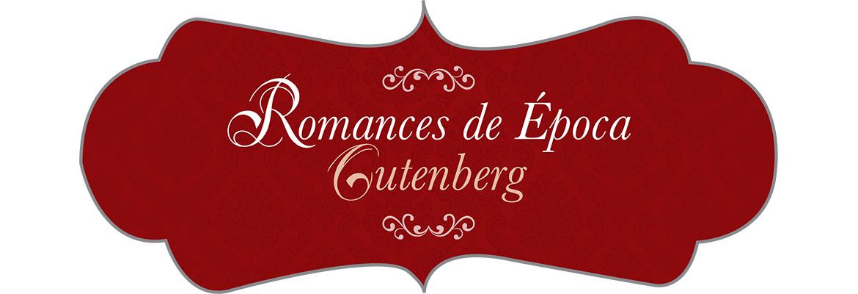 Romances de época