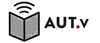 AutTV