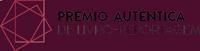 Prêmio Autêntica de Livro-Reportagem