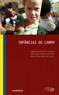 Infâncias do Campo