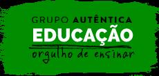 Grupo Autêntica Educação