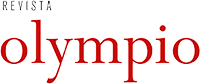Revista Olympio